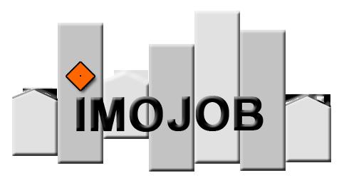 IMOJOB, Le Site Emploi 100% dédié aux professionnels de l'Immobilier - Partenaire PMEBTP